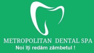 medic stomatolog pentru copii pitesti
